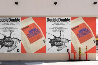 doubledouble-gesturesystems-10.jpg
