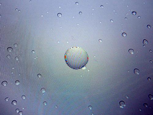 display_b471bef783dd9bb1a9a1965fd821a180.jpg