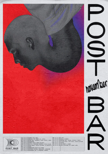 post-bar-graphic-design-itsnicethat-09.jpeg
