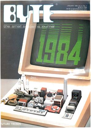 byte-1984-01.pdf