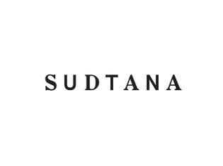 Sudtana