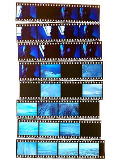 gg1989.jpg