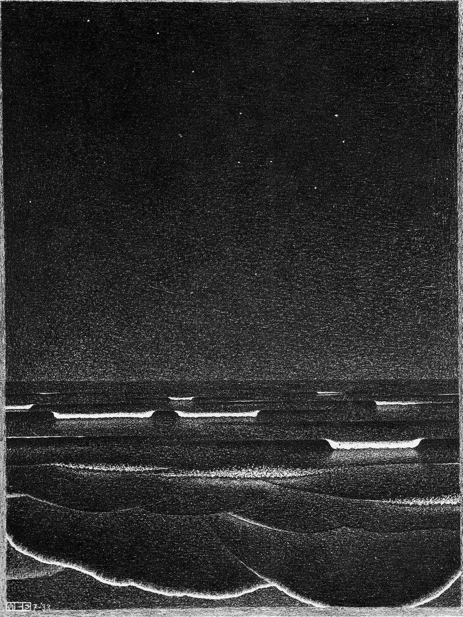 m-c-escher-phosphorescent-sea.jpg