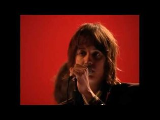 The Strokes MTV $2 Dollar Bill Concert (Best Quality)