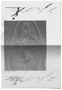 super-paper-no.128-cover-1115x1600.jpg