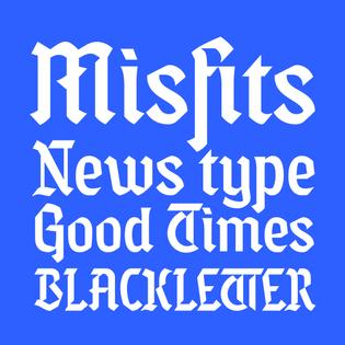 misfits-01.jpg