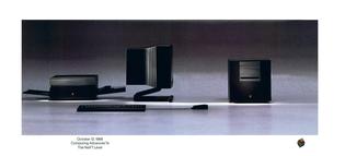 cubeposter.jpg
