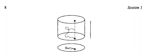 Conceptual Mathematics, p.8