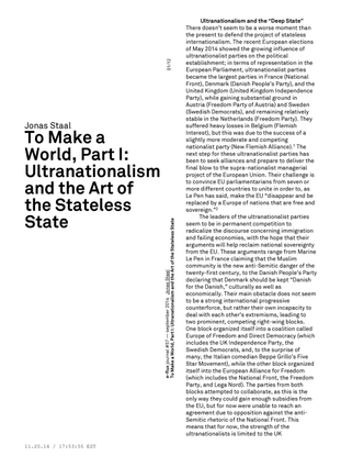 2014-09-01_jonas_staal-_jonas_staal_to_make_a_world-_part_i_ultranationalism_and_the_art_of_the_stateless_state-_e-flux.pdf