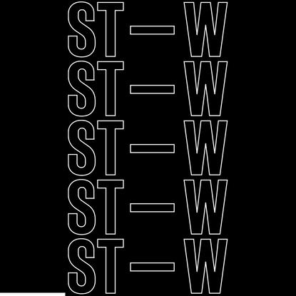Studio Wais – Studio Wais   Design Studio London