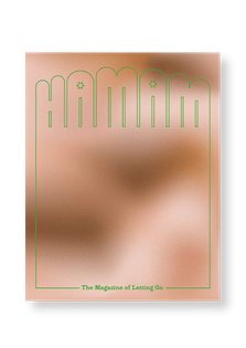hamam_issue_4_cover.png?auto=compress-format-ixlib=php-1.2.1-q=70-s=a58540a361171132712044671bf7b389