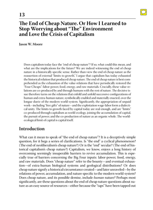 moore-the-end-of-cheap-nature-2014.pdf