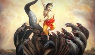 krishna_conquers_naga_kaliya.jpg