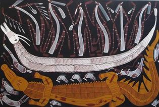 aboriginal-rainbow-serpent.jpg