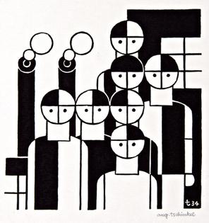 augustin-tschinkel-factory-workers-1934-linocut-biksady.jpg