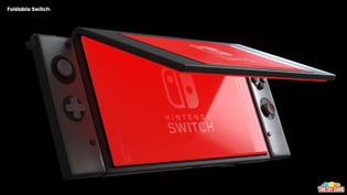 08-foldable_switch_pro_concept.jpg