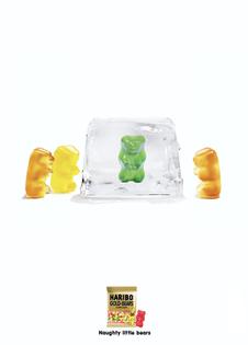 iceharibomad-dogs-englishmen.jpeg