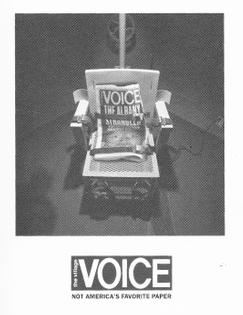 villagee-voice-death-chair.jpeg