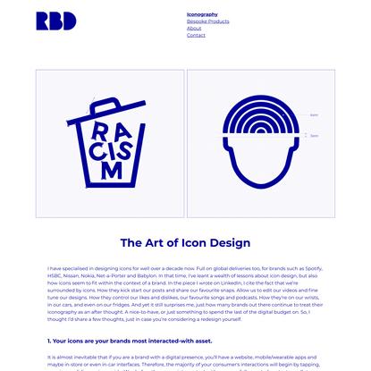 rob_bartlett_design_art_of_icon_design.html