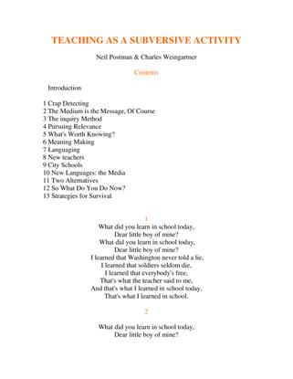 teaching-as-a-subversive-activity.pdf