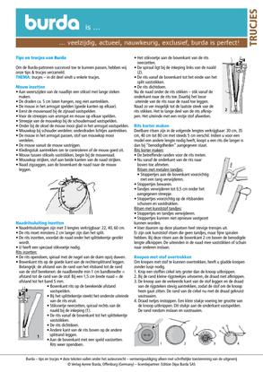 burda-tips-en-trucjes-trucjes.pdf
