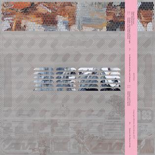 After Masterpieces - Rupert Clervaux