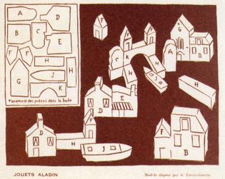 1930-village-12-pieces.jpg