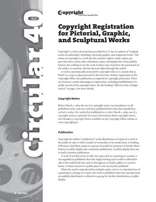 u.s.-copyright-office-registration-for-works-of-visual-art.pdf
