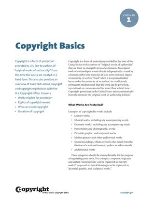copyright-basics.pdf