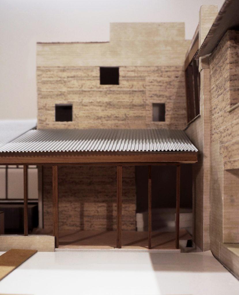 the-brickyard_model_1-829x1024.jpg