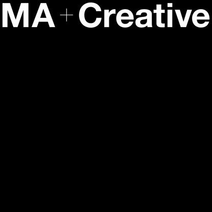 MA+Creative   Telfar Country