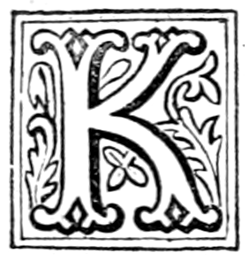 the_campaner_thal-_and_other_writings_-_initial_k.png