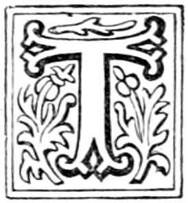 the_campaner_thal-_and_other_writings_-_initial_t.png