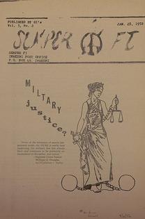 396px-semper_fi_military_justice_cover_jan_1972.jpg