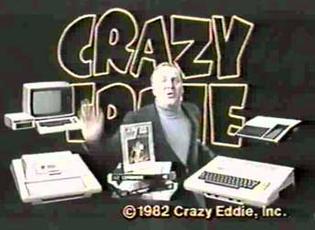 crazy-eddie-ad2.jpg