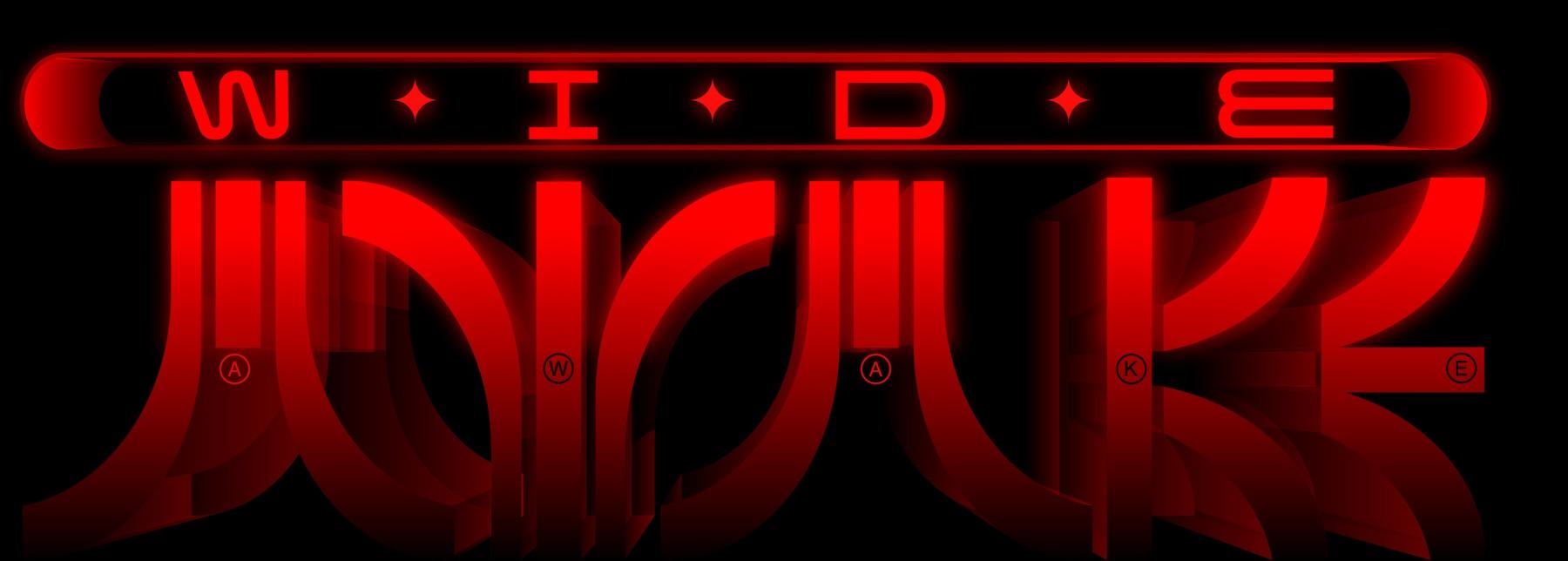 logo.6481ffe4.png