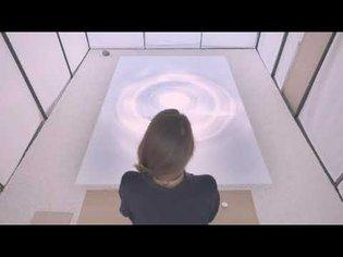 breathing space | ademruimte