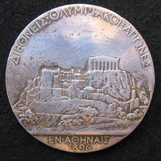 1996-olympic-silver-medal-2.jpg