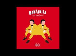 Manzanita y Su Conjunto - Vírgenes del Sol (Infopesa)