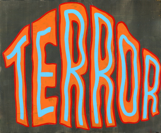 terror-100.jpg
