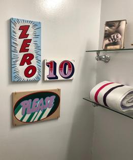 bathroom.jpg?format=2500w
