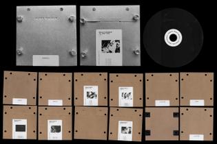ow-discs.jpg