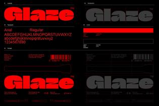 navarra_glaze_work-itsnicethat-5.jpg