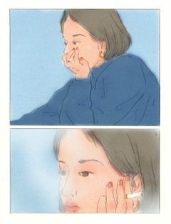 sun-bai-work-illustration-itsnicethat-1.jpg