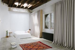 big-space-little-space-davidson-rafailidis-ar-house-architectural-review-7253-1024x679.jpg
