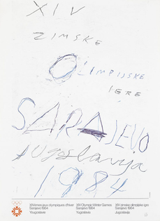 sarajevo-cytwombly-poster-786x1080.jpg