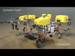 Beyond the Wow: Complex Robots Need Simple Checklists