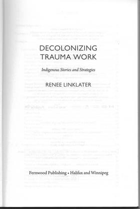 renee-linklater-decolonizing-trauma-work.pdf