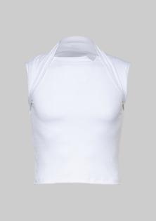 white_shirt_f_1024x1024@2x.jpg?v=1617992236