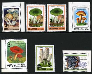 korea-north-_2006overprints.jpg